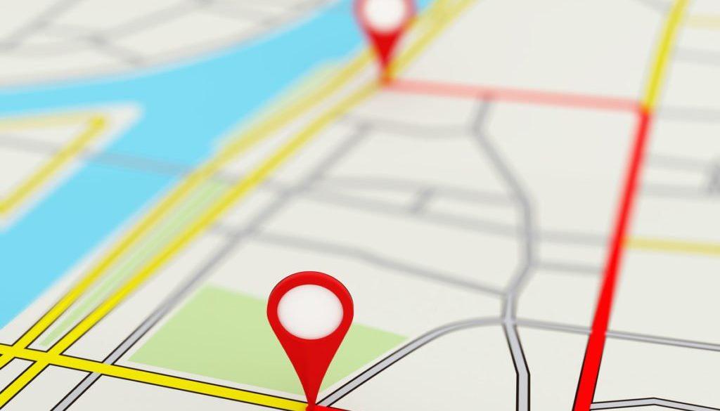 ELD Laws Info - Routes