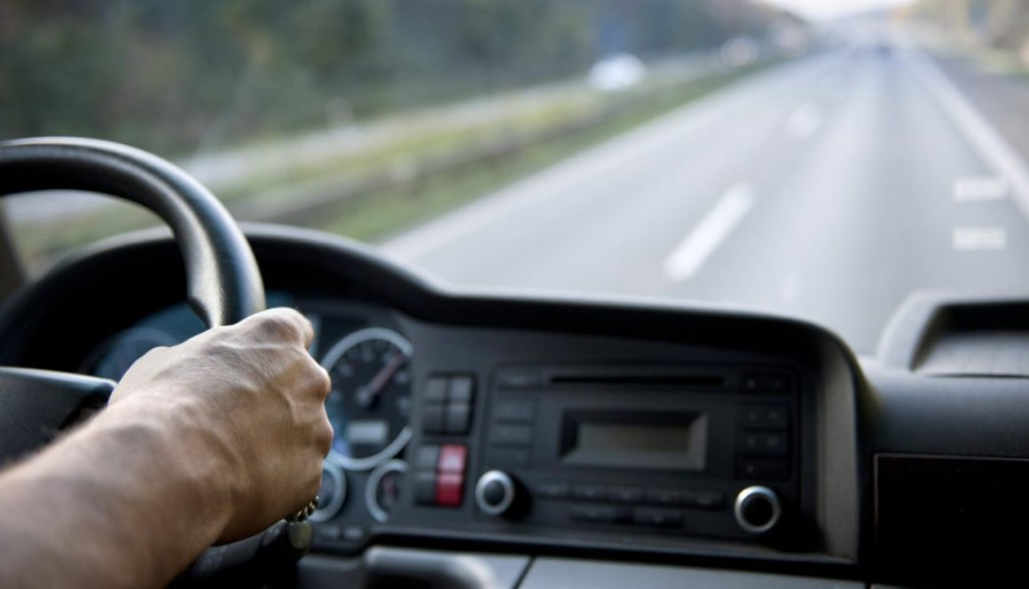 DRIVE-Safe Act and the Trucking Industry