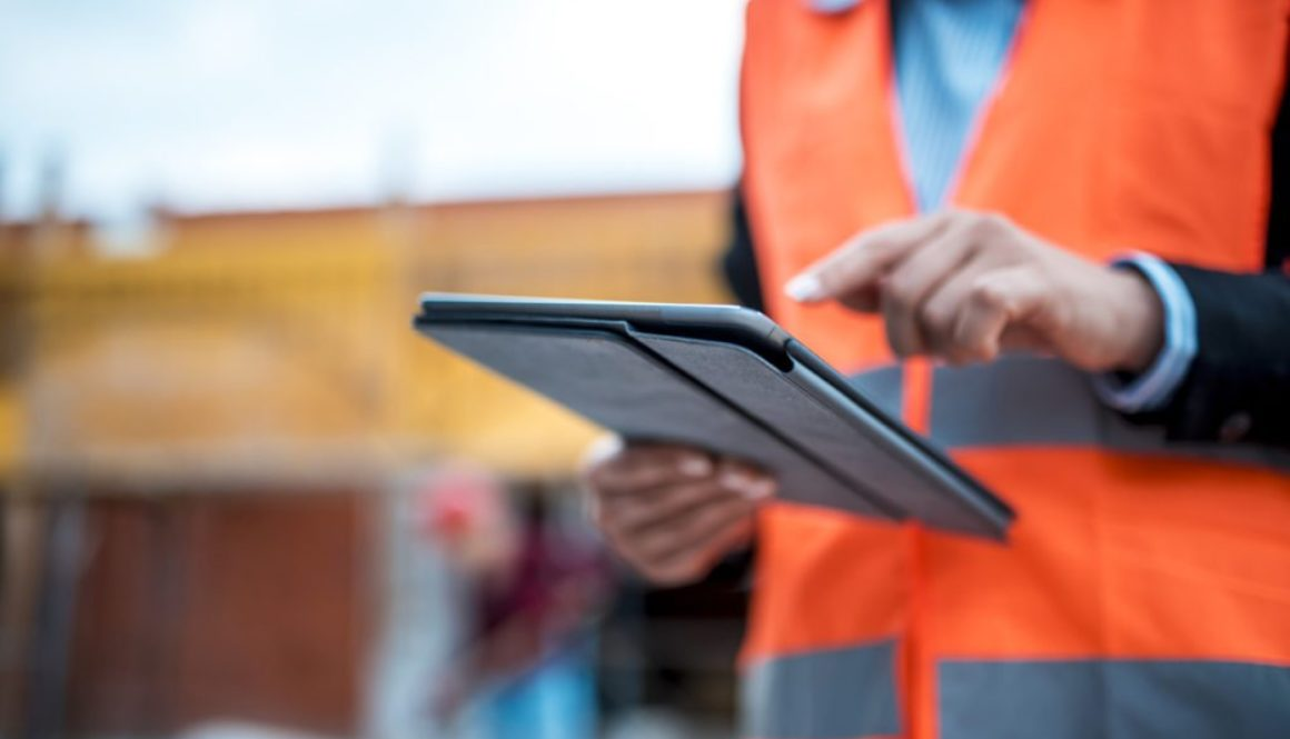 New Construction Technology Trends You'll See in 2019