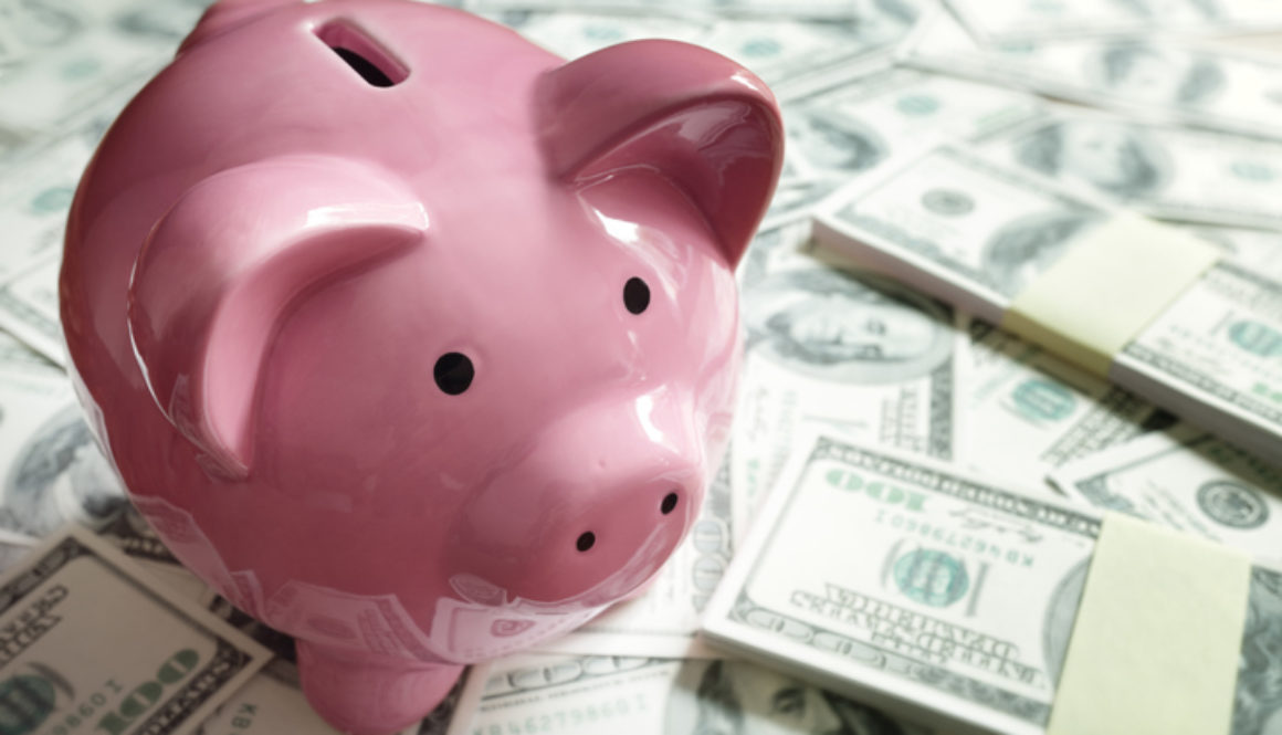 A Short Term Business Loan Could Be the Answer