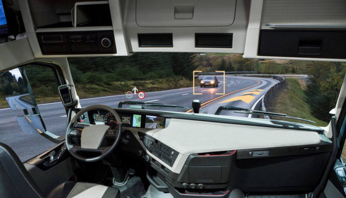 Driver Assist Systems: Do They Always Work?