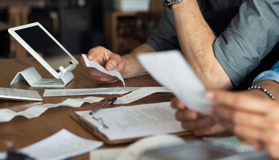 5 Habits That Effective Loan Borrowers Follow