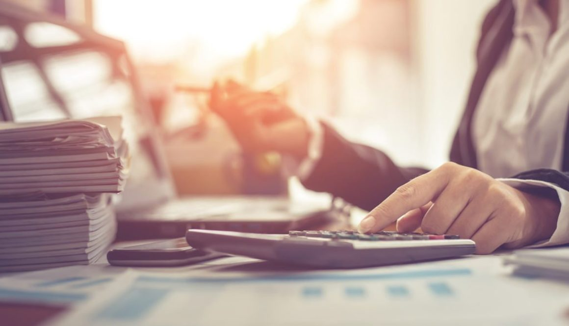 Lending Trends That Are Increasing Your Chance of Getting a Business Loan