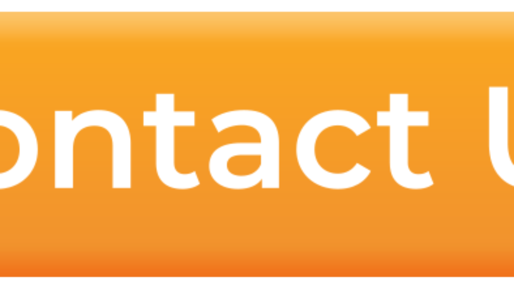 New Contact Us Button