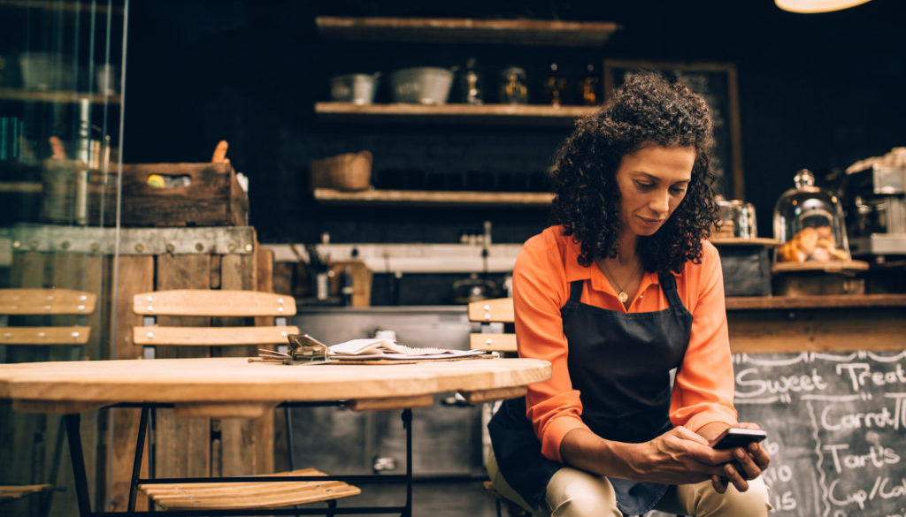 Starting a Small Business: Some Tips You Haven't Heard Before