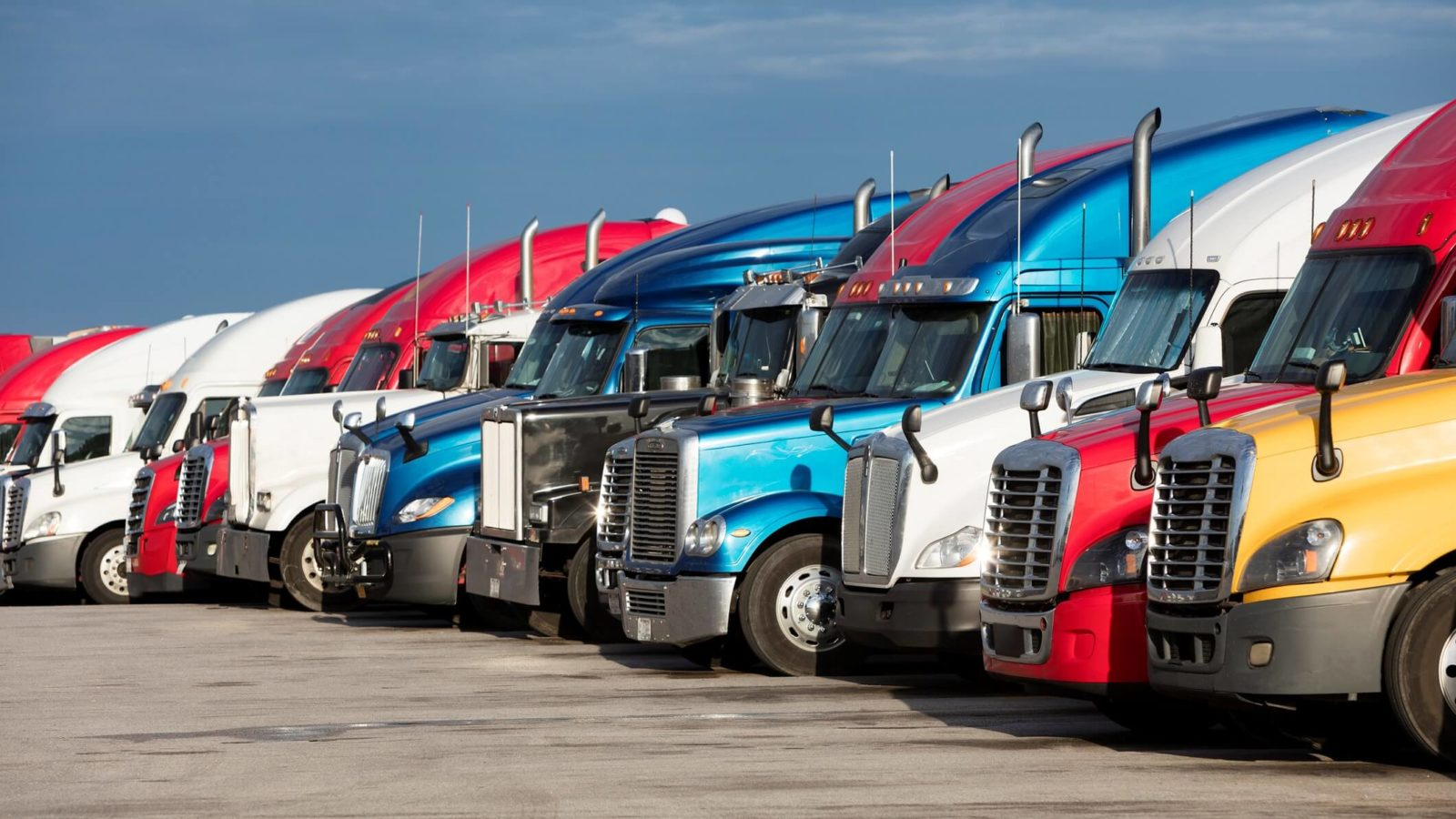 Best Truck Stops In America Top Truck Stops You Need To Visit