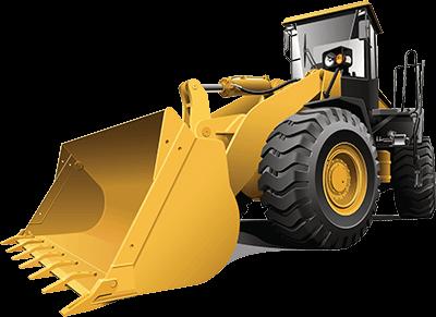loader 250x400