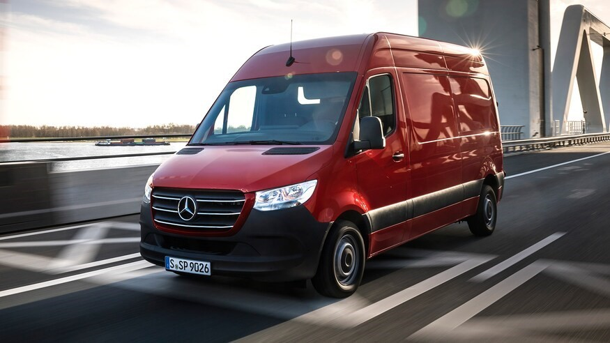 2020-Mercedes-Benz-Sprinter