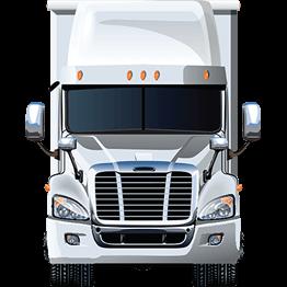 Semi Truck Financing
