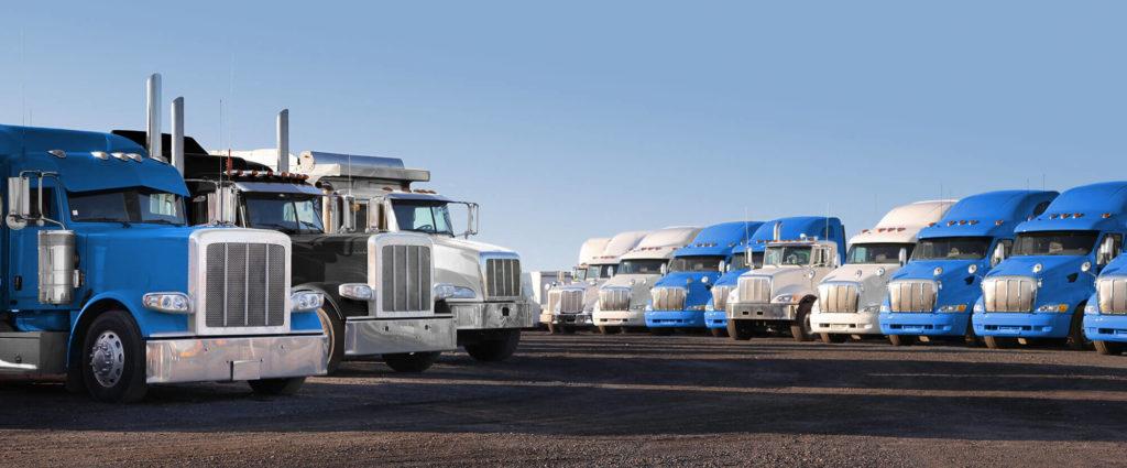 TopMark Funding-Commercial-Truck-Financing