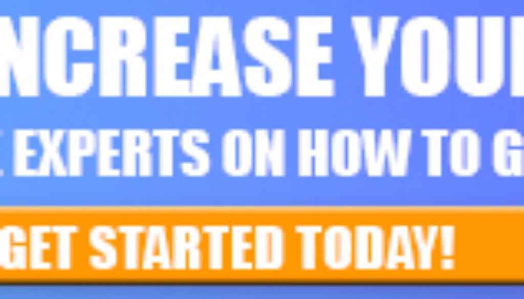 Truck-Finance---Increase-Your-Revenue