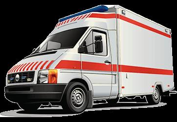 Emergency Vehicle Financing