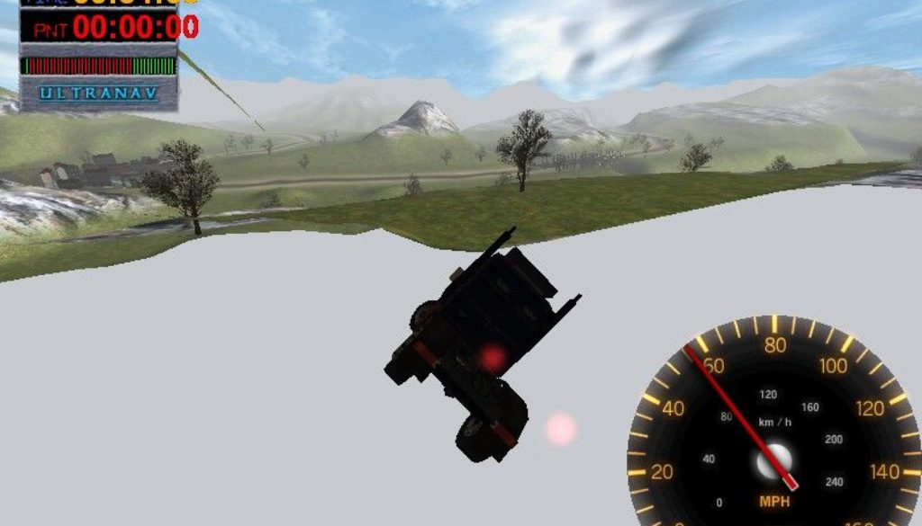 174103-big-rigs-over-the-road-racing-windows-screenshot-no-map-borders