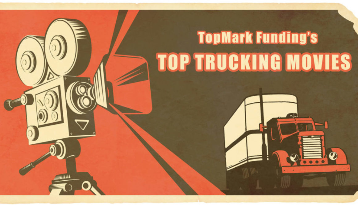 Best trucker Movies of All Time