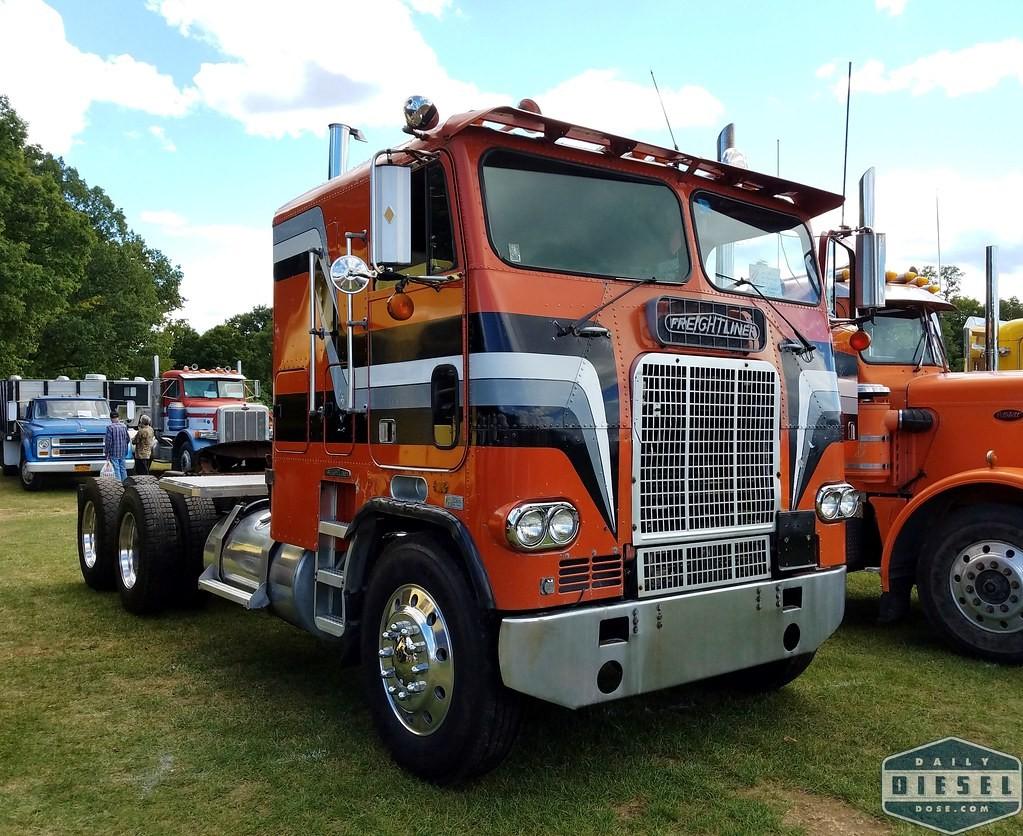 TopMark Funding 12 Days of Trucks Day 2