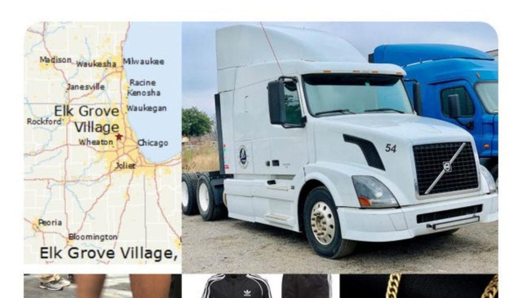Truck Memes - European Truck Driver