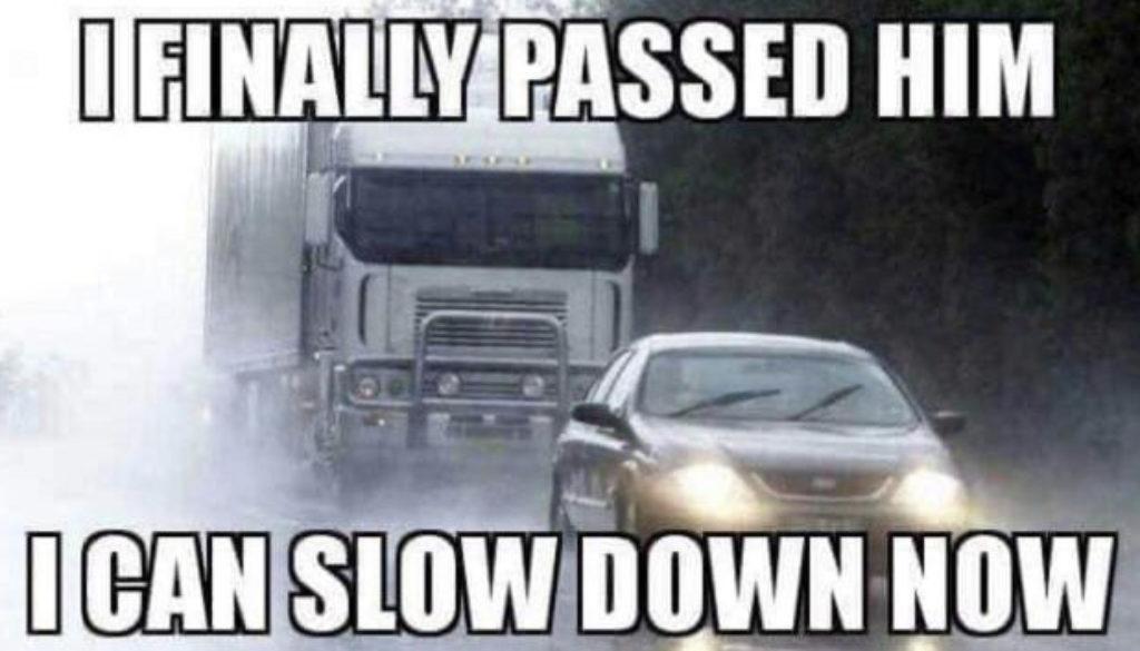 Truck Memes - Fourwheelers