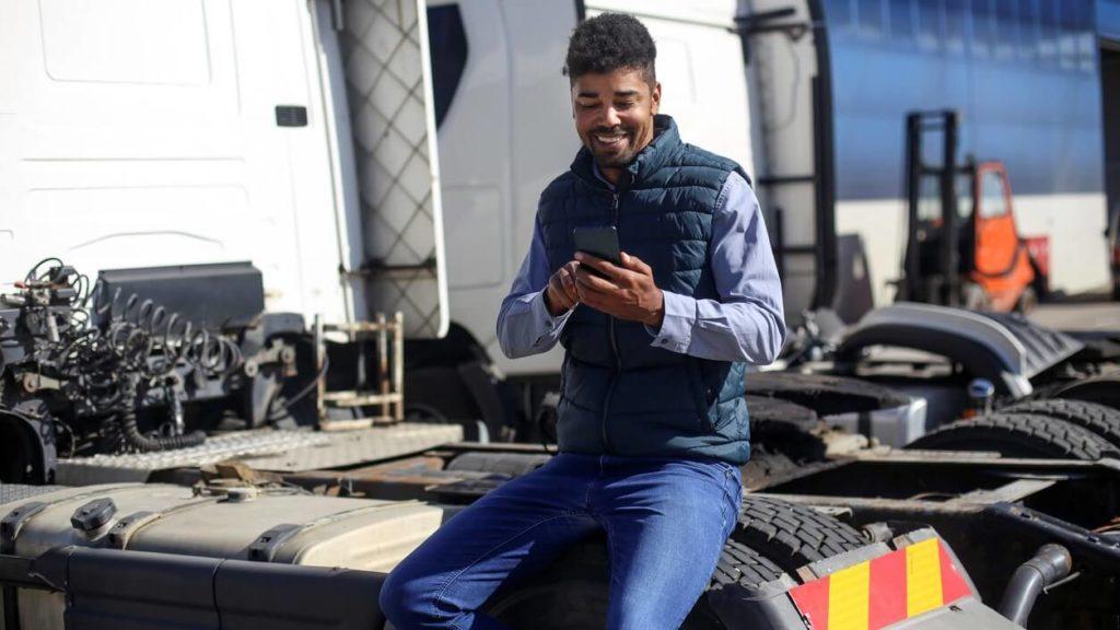 Trucker Hacks