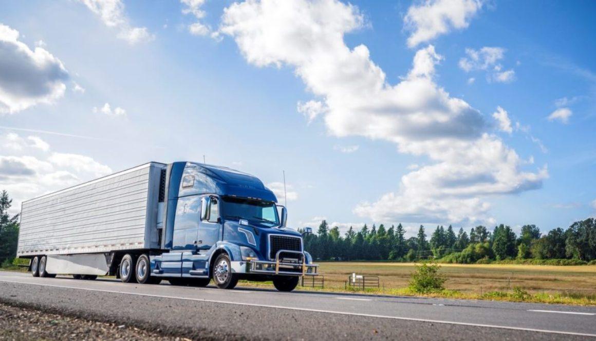 Trucking Associations