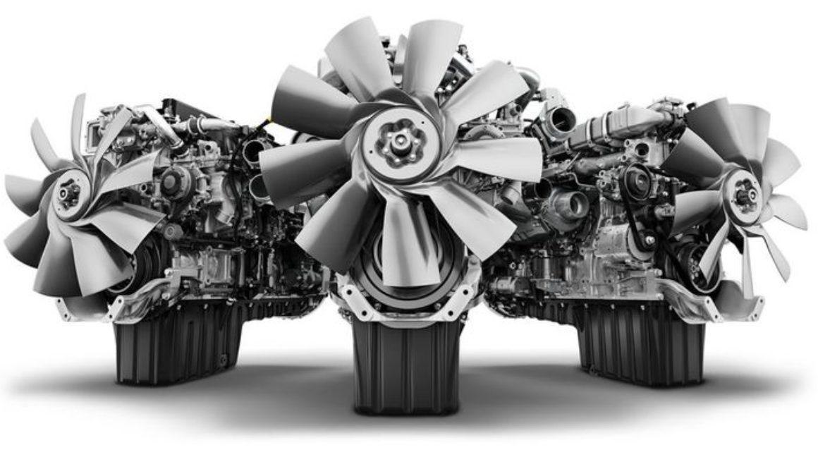 detroit-engine