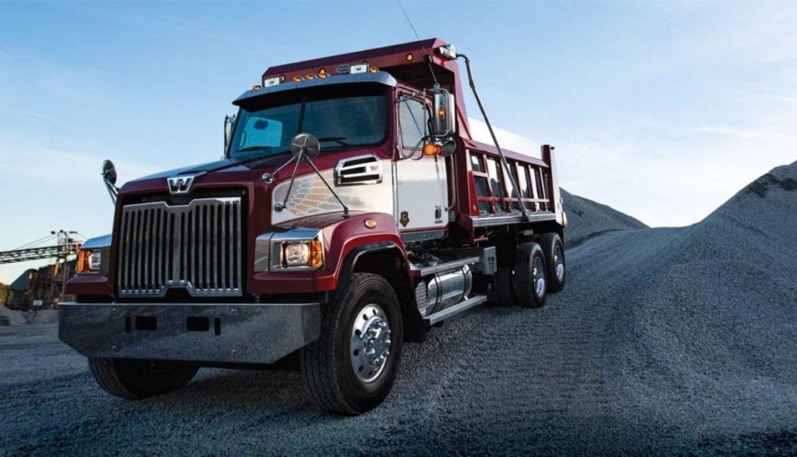 Best Dump Trucks