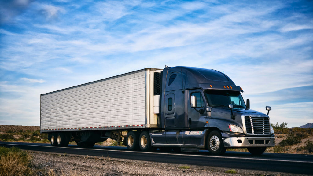Semi-Truck Financing Frequently Asked Questions