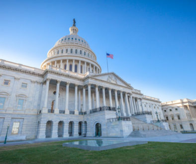 """House Passes """"Federal AB-5"""" Bill the PRO Act"""