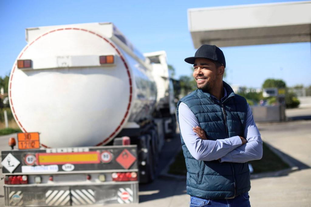 No Money Down, No Credit Check Truck Financing