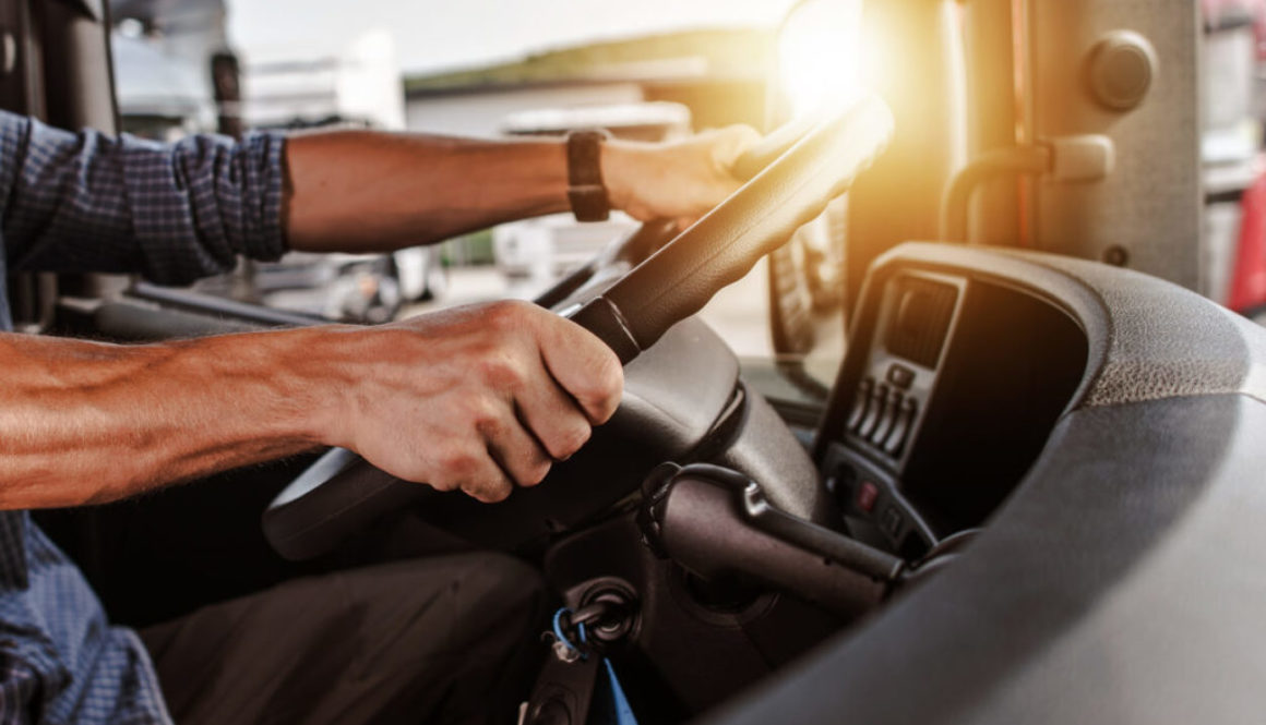 Paid CDL Training Too Good to Be True