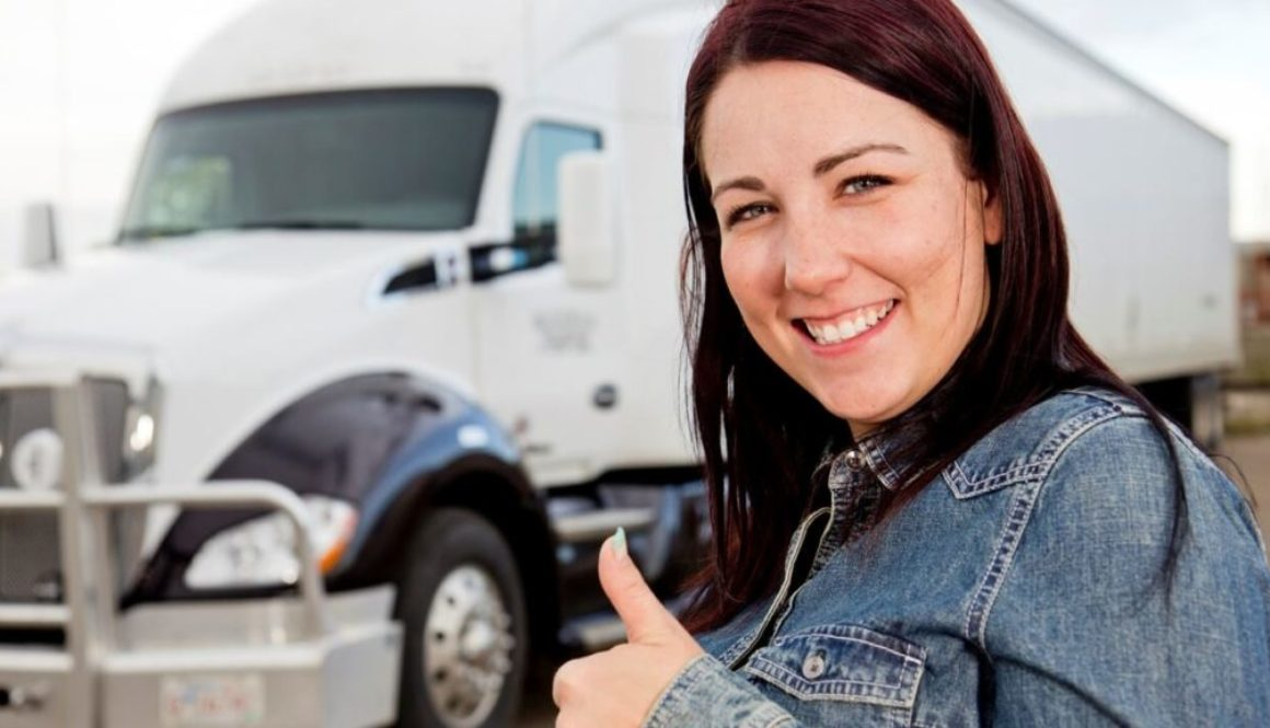 Truck Financing Approval Amount