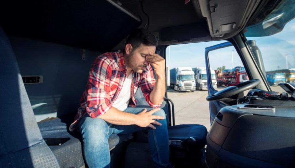 Truckers_Need_Sleep