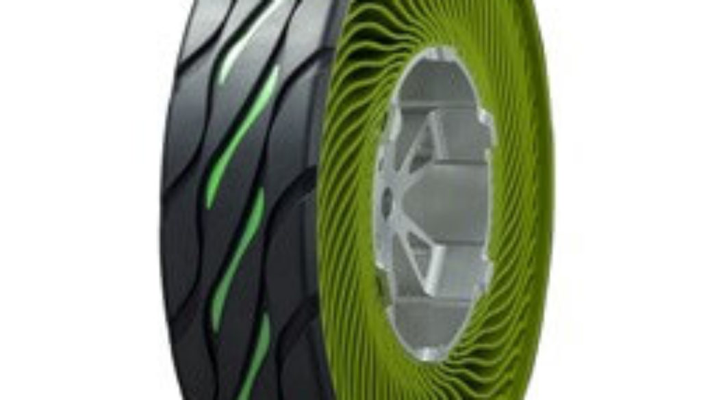 airless-tires-2