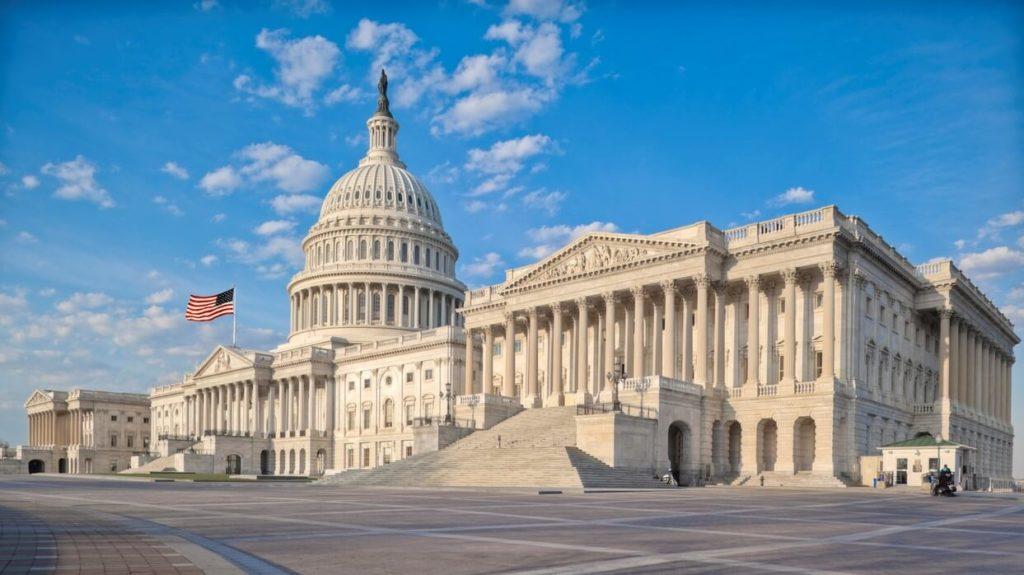 Congress_Debates_Truck_Only_VMT_Tax