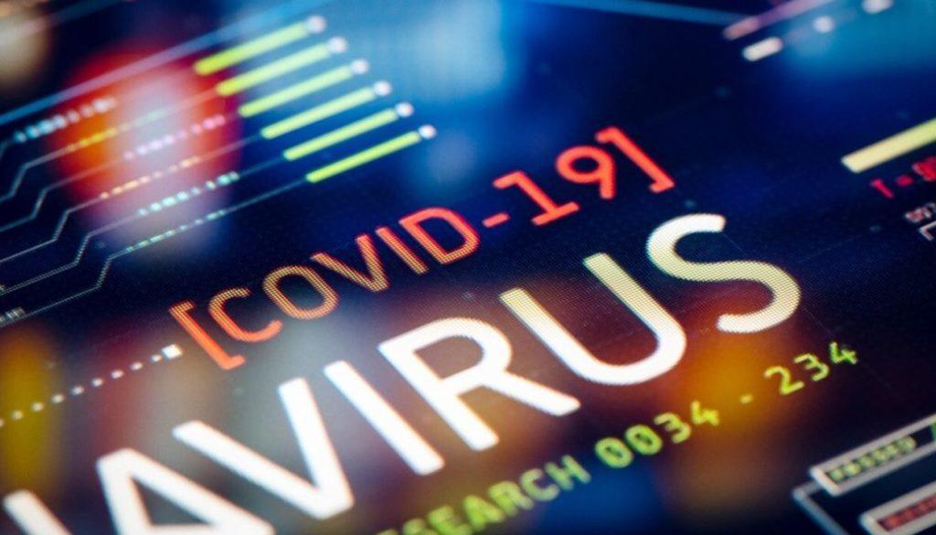 Coronavirus_What_Truckers_Need_to_Know