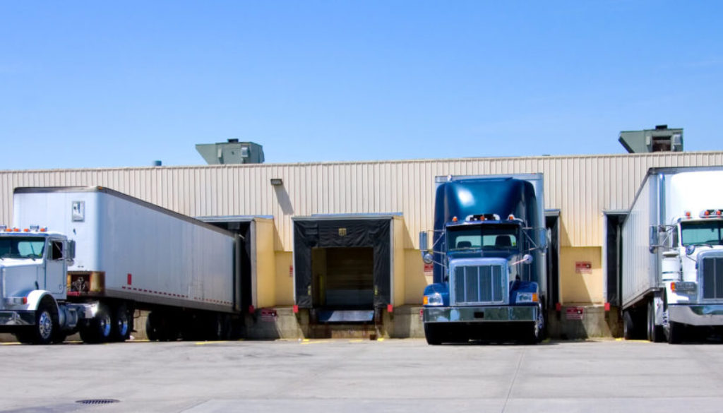 TOP FREE LOAD BOARDS FOR TRUCKER