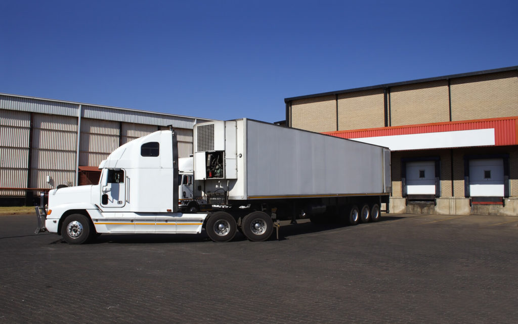 Top Free Load Boards for Truckers