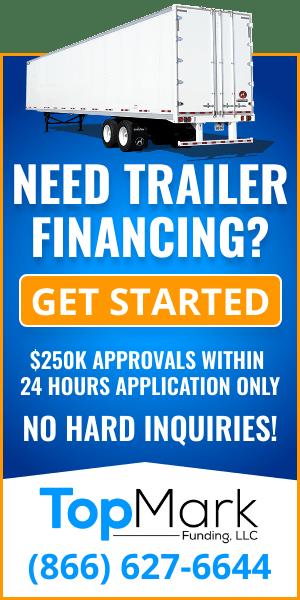 Trailer Financing - 300x600 Banner
