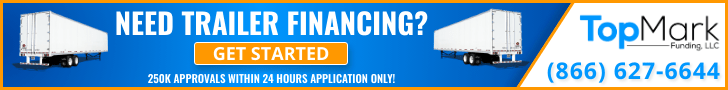 Trailer Financing Quote