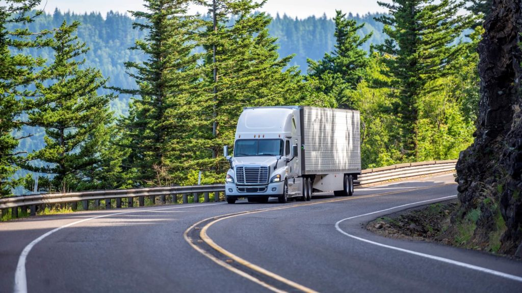 April_2020_Freight_Rates_Drop_Unpredictably