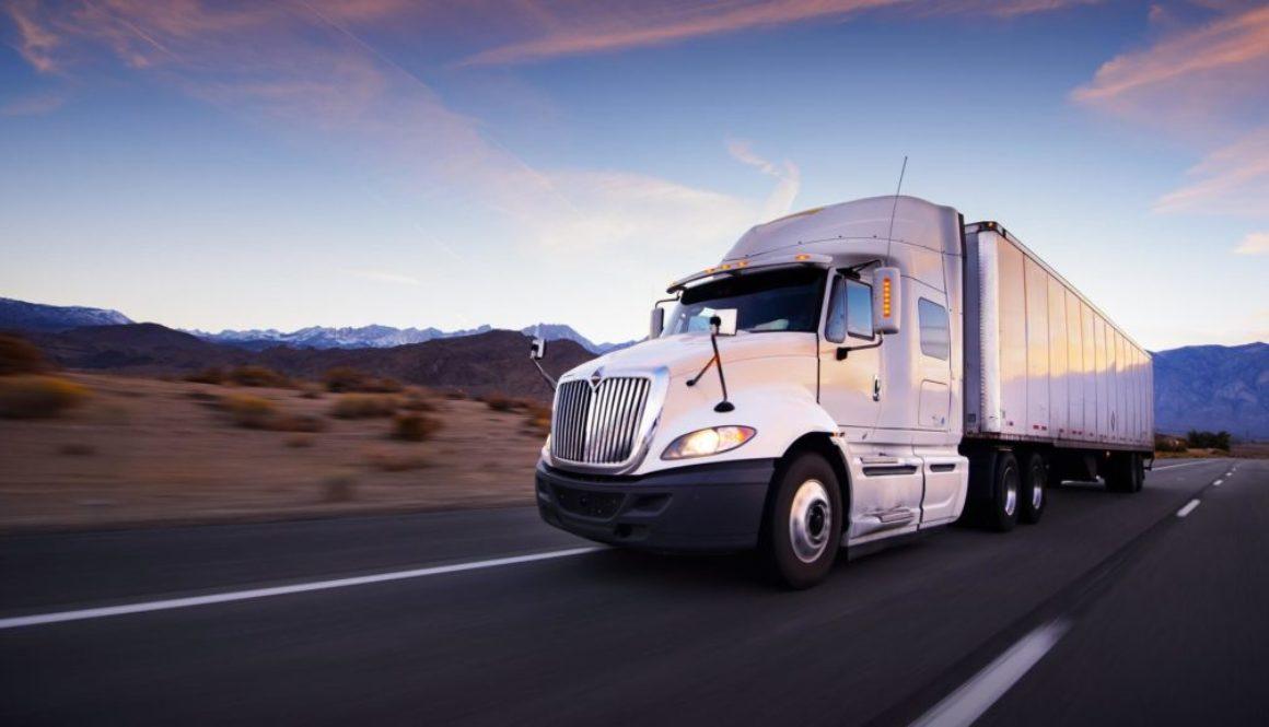 Coronavirus_LongTerm_Impact_on_Trucking