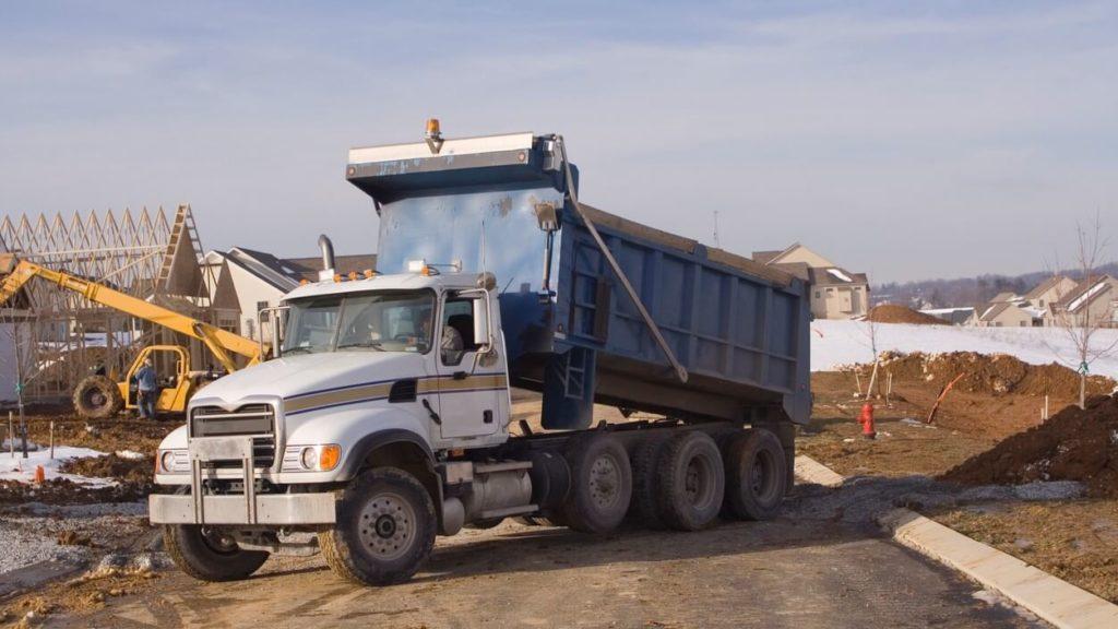 Dump_Truck_FAQ
