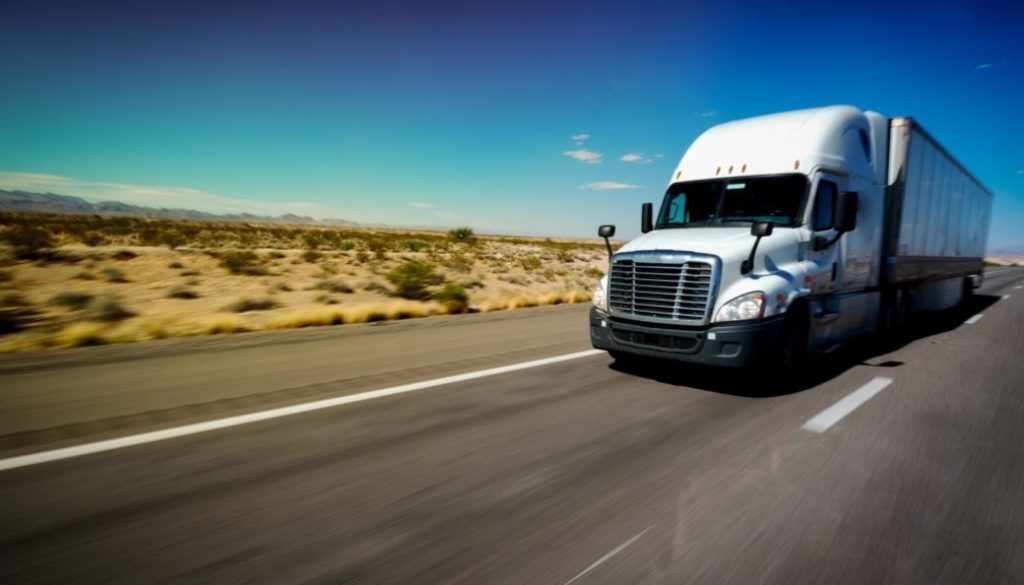 FMCSA_Announces_HoursofService_Final_Rule