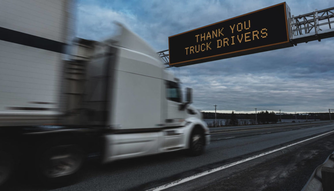 FMCSA_Extends_HOS_Suspension_Another_Month