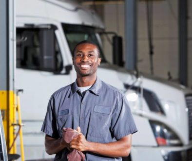 FMCSA_to_Do_Remote_Compliance_Reviews
