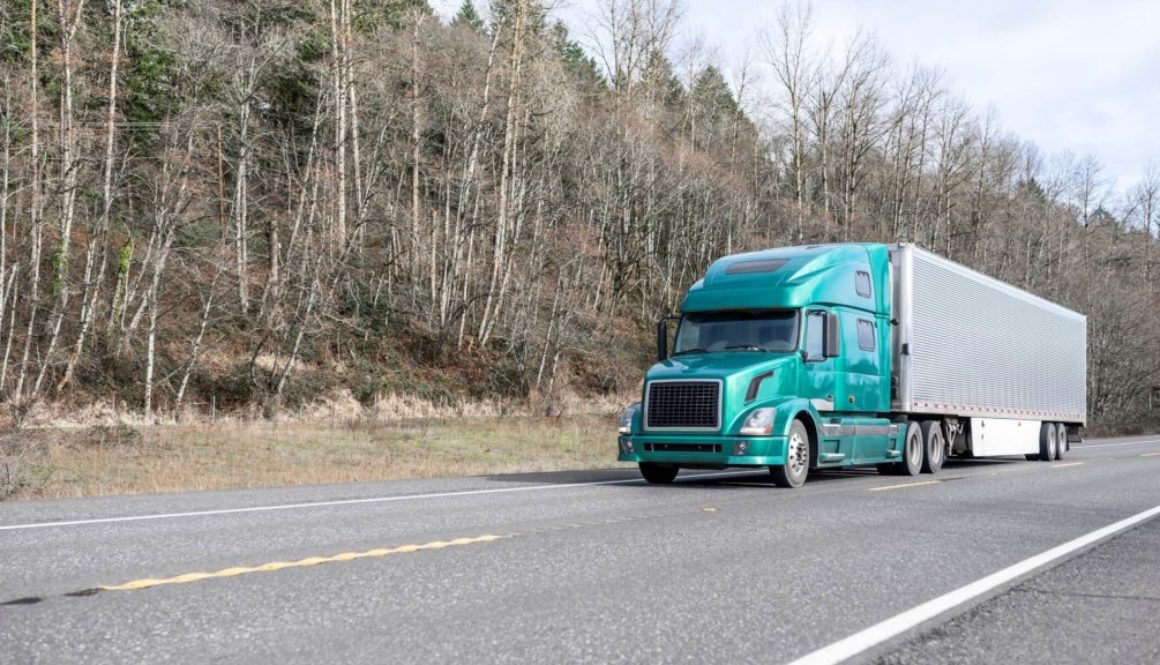 OOIDA_Petitions_FMCSA_for_Broker_Transparency