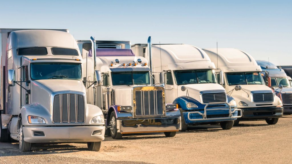 American_Truck_Dealers_Launches_Suspend_the_FET_Week