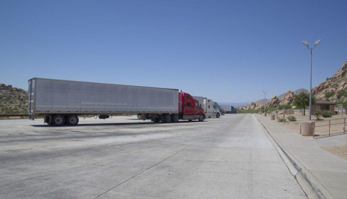 Arizona_DOT_Updates_Website_Shows_Rest_Areas