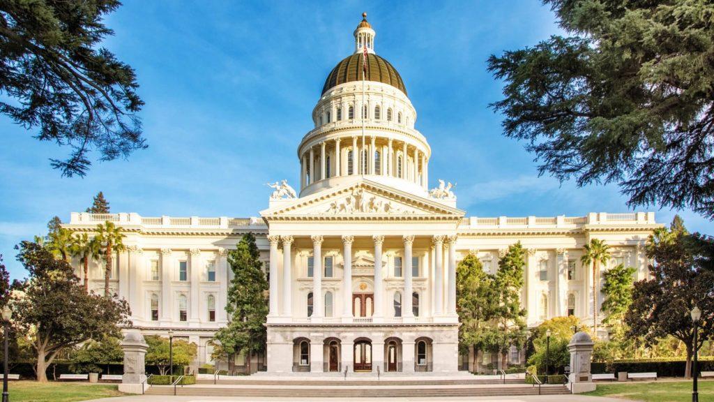 California_AB5_Law_Somewhat_Postponed