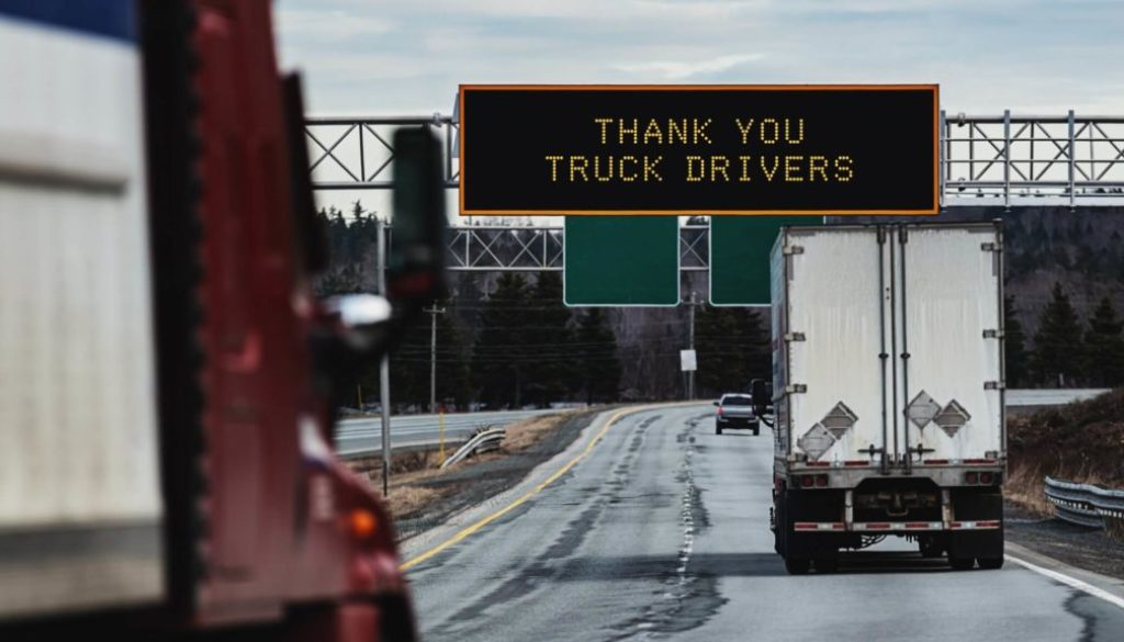 FMCSA_Extends_HOS_Suspension_to_MidJuly