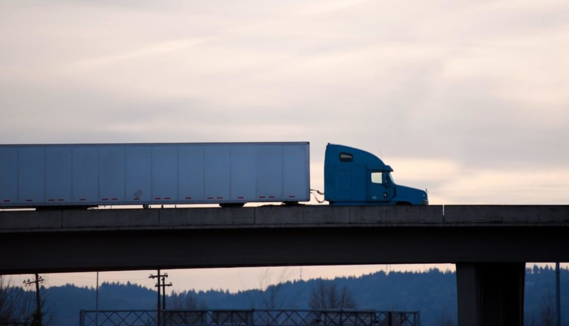 FMCSA_Extends_Pandemic_License_Relief